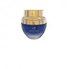 Kem dưỡng đêm Origani - Soothing Reviving Night Cream 50ml