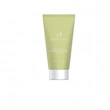 Sữa rửa mặt làm mềm mịn, sáng da Origani - Radiance Softening Cleanser 120ml