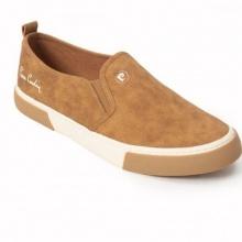 Giày lười nam Pierre Cardin - PCMFWSD100GLD màu gold