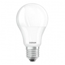 Bộ 05 bóng Bulb Led Osram 4.5 Watt - ánh sáng trắng