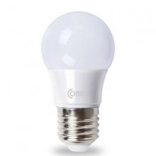 Bộ 05 bóng đèn Led Bulb Comet 3W Cao Cấp CB13-3 - ánh sáng trắng