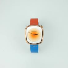 Đồng hồ Unisex Erik Von Sant 004.001.B