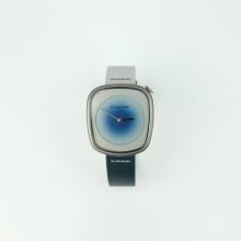 Đồng hồ thời trang unisex Erik von Sant 004.001.D