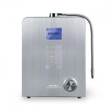 Máy lọc nước điện giải ion kiềm SM V112TL IONIA Hàn Quốc