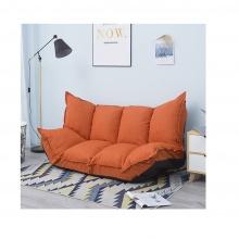 Sofa bệt biến hình tatami Nhật Bản tùy chỉnh hình dáng linh hoạt Poang