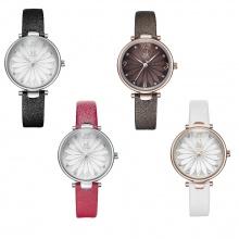 ( Siêu sale ) Đồng hồ nữ chính hãng Shengke UK K8047L