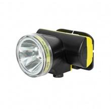Combo 02 đèn pin sạc Led đội đầu Comet CRT1613
