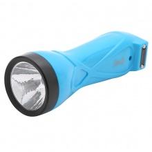 Combo 02 đèn pin sạc Led Comet CRT345