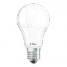 Bộ 03 bóng Bulb Led Osram 12W - ánh sáng vàng
