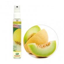 Nước hoa ô tô dạng xịt LD AROMATHERAPY Melon