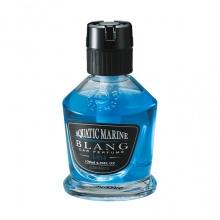 Nước hoa ô tô CARMATE BLANG LIQUID VF L814 Aquatic Marine 130ml