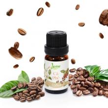 Tinh dầu cà phê Leviter 10ml
