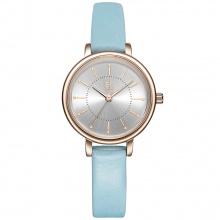 Đồng hồ nữ chính hãng Shengke Korea K8023L-05