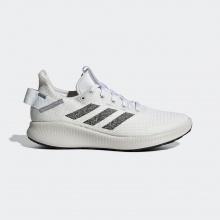 Giày thể thao chạy bộ chính hãng Adidas Sense Bounce + Street G27270