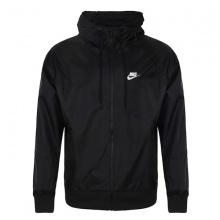 Áo khoác gió chính hãng Nike SportSwear Windrunner AR2192-010