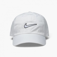 Mũ chính hãng Nike Essential Swoosh H86 Cap 943091-100