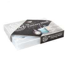 Hộp thơm khử mùi AIR-Q KIRICO BOX II NO.239-3 Fantasy Musk 160g