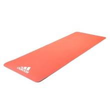 Thảm Yoga Adidas 6mm ADYG-10600