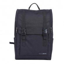 Balo Balos forway black backpack - balo laptop thời trang