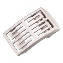 Mặt khóa thắt lưng - đầu khóa thắt lưng Sam Leather SMDN021HB đầu khóa inox nguyên khối hàng chính hãng bảo hành 1 năm