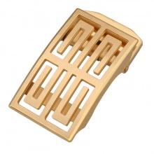Mặt khóa thắt lưng - đầu khóa thắt lưng Sam Leather SMDN022HV đầu khóa inox nguyên khối hàng chính hãng bảo hành 1 năm