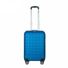 (DEAL ĐỘC QUYỀN)  Vali Trip P13 size 50cm xanh dương