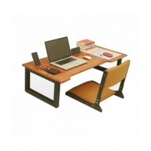Bộ ZOffice