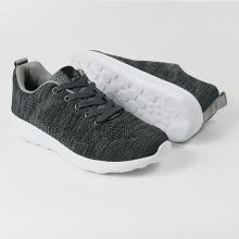 Giày sneakers nam Belsports Bel190903