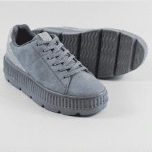 (SIÊU SALE) Giày sneakers nữ VIVI FLEURS BEL190901