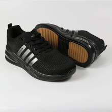 Giày sneakers nam Belsports Bel190916