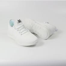 Giày sneakers nữ Belsports Bel190907
