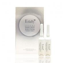 Tinh chất nám chuyên sâu Edally EX Luxury Dark Spot Solution Saffon - Shine