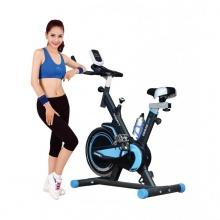 Xe đạp tập Mofit MHS-600