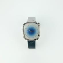 Đồng hồ Unisex Erik Von Sant 004.001.D