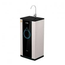 Máy lọc nước RO KAROFI THETIS KSP90 (9 cấp lọc - lõi Hydrogen)
