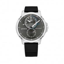 Đồng hồ Tommy 1791626 nam dây da 46mm