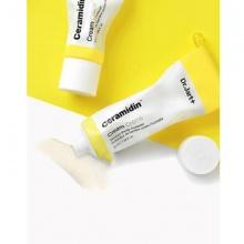 Kem dưỡng phục hồi da nhạy cảm Ceramidin Cream mini 5ml