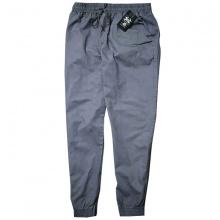Quần dài jogger nam kaki cao cấp thương hiệu Dokafashion - SOTKK01