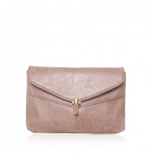 Túi thời trang Verchini màu ruốc hồng 13001953