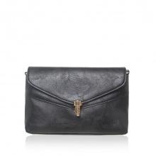 Túi thời trang Verchini màu đen 13001951