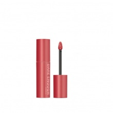 Son kem lì Missha Dare Tint Moist Velvet (PK02 - Drop the rose) 4.4g