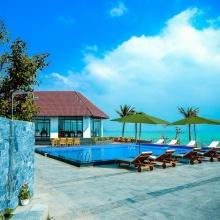 Aurora Villa Resort
