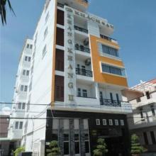 Khách sạn Khang Khang 2