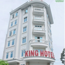 Khách sạn King Hotel