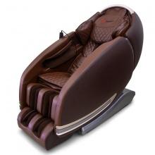 Ghế massage LifeSport LS-500