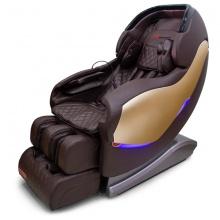 Ghế massage LifeSport LS-900