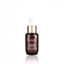 Huyết thanh tổ yến Edally EX Luxury Rejuvenating Swiftlet Nest Ampoule