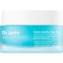 Kem dưỡng mắt Dr. Jart + Water Fuse Hydro Soothe Eye Gel 20G