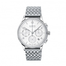 Đồng hồ Dugena nam Minor Chrono 7090240