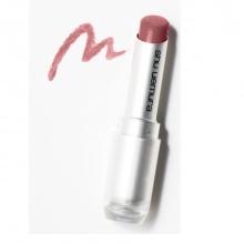 Son Shu Uemura Rouge Unlimited Supreme  Matte M BG944 944 - màu hồng nude